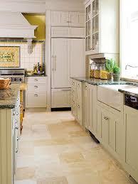 limestone tiles kitchen: limestone floors tilebhgcom  limestone floors