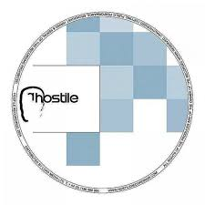 <b>Various Artists</b>: <b>Hostile</b> - Music Streaming - Listen on Deezer