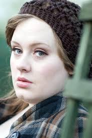 Adele si racconta: «Sono una brava cuoca e voglio fare sesso di continuo» (foto Contrasto). Ogni cantante conosce la Lista: agrumi, aceto, menta, latticini, ... - adele_290x435