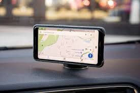 The Best <b>Car Phone Mount</b> for 2019: Reviews by Wirecutter