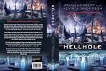 Images & Illustrations of hellhole