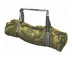 <b>Зимние палатки</b> :: Комплектующие к палаткам ЛОТОС :: <b>Сумка</b> ...