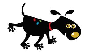 Znalezione obrazy dla zapytania sprzątanie po psie