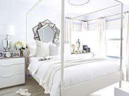 interior design tips bedroom nn     n   nn all white guest room small bedroom interior design tips