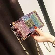 57 Best <b>fashion women bag</b> images in 2019 | <b>Bags</b>, <b>Leather</b> ...