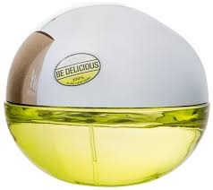 Женская парфюмерия <b>DKNY</b>