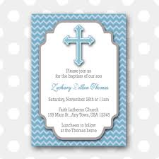 printable baptism invitation templates ctsfashion com printable baptism invitation templates cloudinvitation