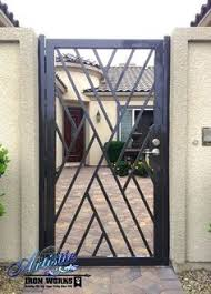 решетка: лучшие изображения (8)   Решетки, Двери из кованого ...