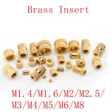 Best value <b>Brass Knurl</b> – Great deals on <b>Brass Knurl</b> from global ...