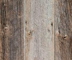 reclaimed antique barn board by mountain lumber barn boards
