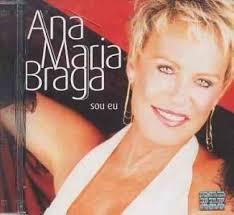 Resultado de imagem para IMAGENS DE MACARRONADAS DA ANA MARIA BRAGA