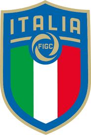 Italy women's national football team
