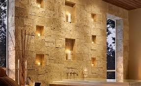 Wall Design Ideas Interior Wall Design Ideas 20 Divine Stone Walls Design Ideas For Enhancing Your Interior Stone Walls
