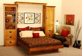 for wonderful reading beds amusing decor reading corner furniture full size