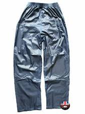 <b>Leather Trousers</b> for <b>Men</b> for sale | eBay