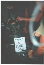 17 mejores ideas sobre marines mos en guerra de 1994 mcas yuma az mos 6521 getting ordnance taped if you were a marine