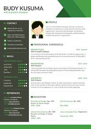 personal top creative resumes for job seekers shopgrat creative resume design templates dwonload