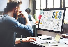 5 copy writing tips to increase your seo chad reinertson you ve taken the time to write a blog great job but will it really help your online visibility and seo will search engines think it s as a great as you
