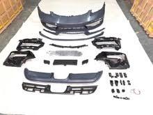 Обновленный <b>комплект</b> кузова для Porsche 718 GTS - купить ...