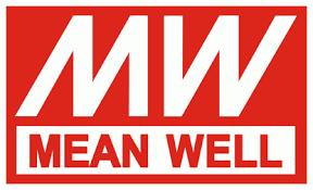Resultado de imagen para meanwell logo