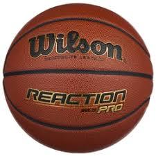 <b>Баскетбольные</b> мячи <b>Wilson</b> — купить на Яндекс.Маркете