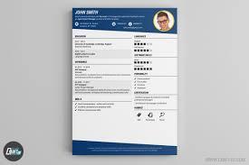 resume maker professional sample customer resume maker professional 16 write a better resume resumemaker individual software gallery resume formats