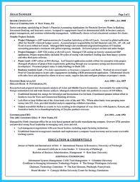 junior business analyst resume junior business analyst resume professional business systems analyst resume page2 resume writter system analyst resume sample credit analyst resume
