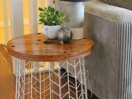 diy furniture restoration ideas. Tables Diy Furniture Restoration Ideas U