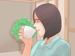how to avoid multi tasking steps pictures wikihow multitask