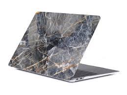 <b>Аксессуар Чехол Activ для</b> APPLE MacBook Air 13 2017 3D Case ...