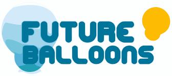 Future <b>Balloons</b>