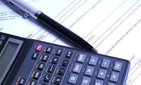 تخفيض العبء الضريبى قبل نهاية العام : بقلم المحاسب  نادى إبراهيم