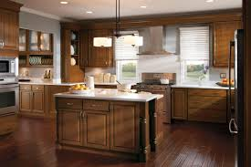 Grey Stained Kitchen Cabinets Grey Stained Granite Coutertops Color Scheme Kitchen Cabinet Stain