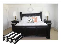 daly designs may 2013 the master bedroom plan teen girl bedroom ideas 13 fabulous black bedroom ideas