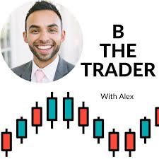 B The Trader