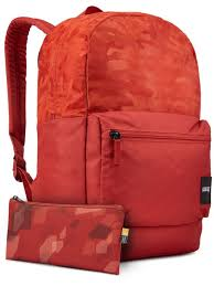 <b>Сумка 13</b> 0 <b>inch Wiwu Campus</b> Slim Case Red 6957815501694 ...