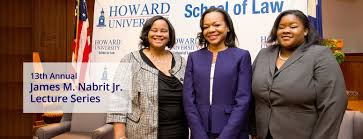 howard university school of law friday 15 2017