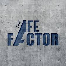 The AFE Factor