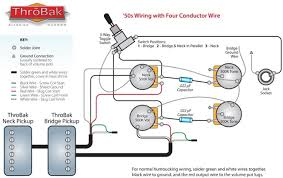 les paul pickup wiring diagram wiring diagram schematics epiphone sg special