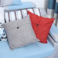 Wholesale <b>Nordic</b> Cotton - Buy Cheap <b>Nordic</b> Cotton 2019 on Sale ...