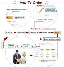 Online Shop <b>100m</b> Linen Roll <b>Natural Jute Twine</b> Cord <b>Hemp Rope</b> ...