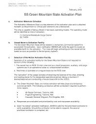 sample resumes marine resume examples mlumahbu resume letter sample resumes