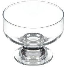 <b>Креманка стеклянная Pasabahce Ice</b> Ville 41016SLB, 80 мм в ...