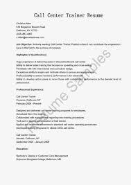 call centre cv doc tk call centre cv 23 04 2017