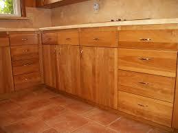 fresh kitchen sink inspirational home: kitchen base cabinets fresh inspirational home designing with kitchen base cabinets oak sink base cabinet with