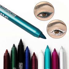 <b>1Pcs</b> SELL Charming Women Longlasting Waterproof Eye Liner ...