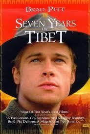 Spirituality, Enlightenment, Awakening, Consciousness, Tibetan Buddhism, Seven Years in Tibet 1997 film