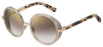 <b>Очки солнцезащитные</b> женские купить в интернет-магазине ...