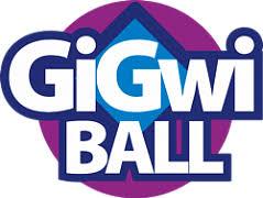 <b>Игрушки</b> для собак <b>GiGwi</b> купить в Перми, цена на мячи ГиГви в ...