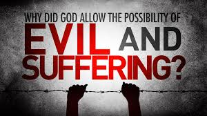 why does god allow evil and suffering truth still matters episode  why did god allow the possibility of evil and sufferingwidet